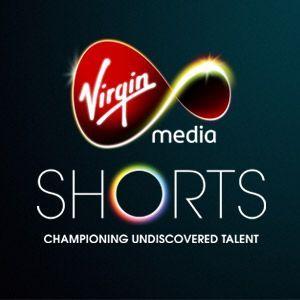 virgin-media-shorts